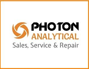 photon-Analytical (1)