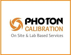 photon-Calibration(2)
