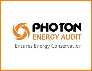 photon-Energy-Audit(2)