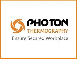photon-Thermography