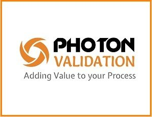photon-Validation(1)
